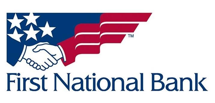 First-National-Bank-logo1