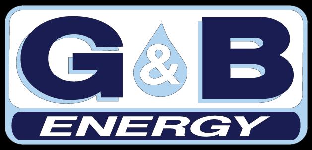 G_and_B_Energy_2 logo