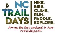 NC Trails Day 2x1.jpg