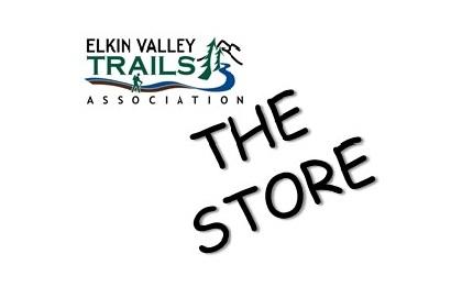 Online Store logo.jpg