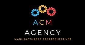 EMAIL Copy of ACM Agency Logo