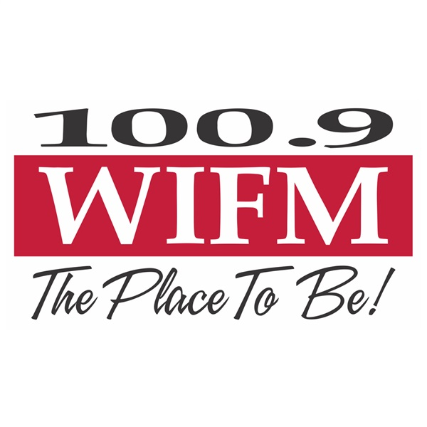 WIFM Logo