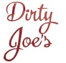 dirty-joes-logo cropped